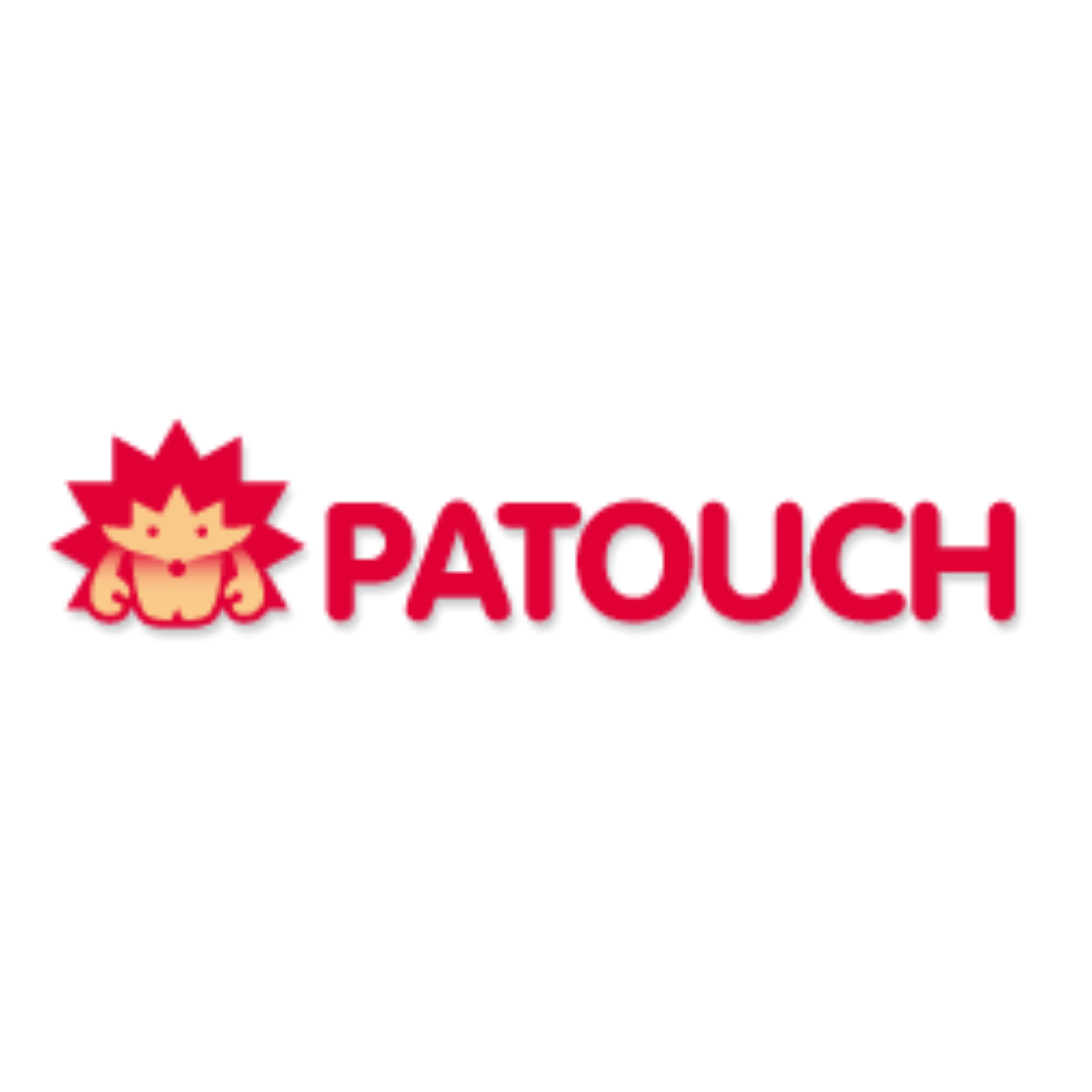 Liens patouch